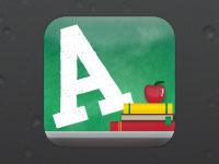 Anagram Academy