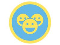 Easy Pickem Badges