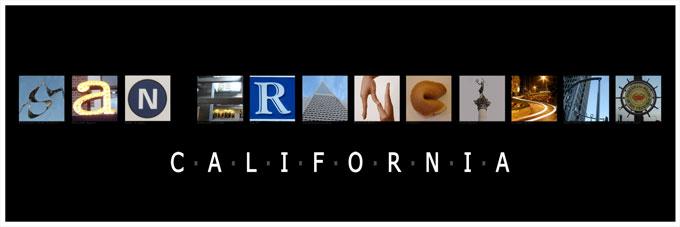 San Francisco Love 1